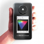 GL SPECTIS 1.0 TOUCH Smart  Mini Spectrometer