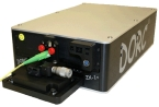 ZX1 mini PMS+  Interferometer - Single Fiber