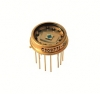Avalanche Photodiodes ( APDs )