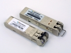 Transceivers SFP+