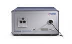 SPECTRO 320 - the most accurate and universal Spectrometer