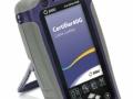 Certifier40G Cable Certifier
